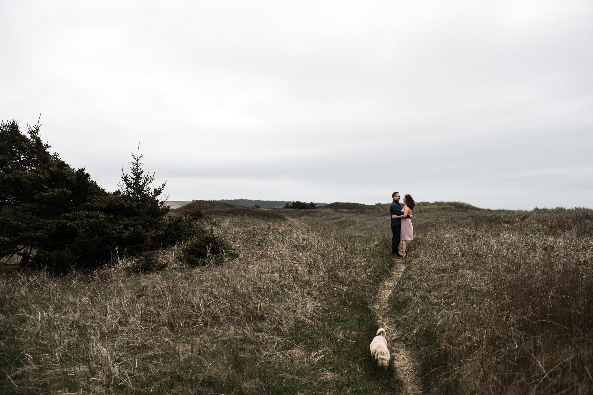 134-halifax-beach-engagement-session-moody-toronto-wedding.jpg