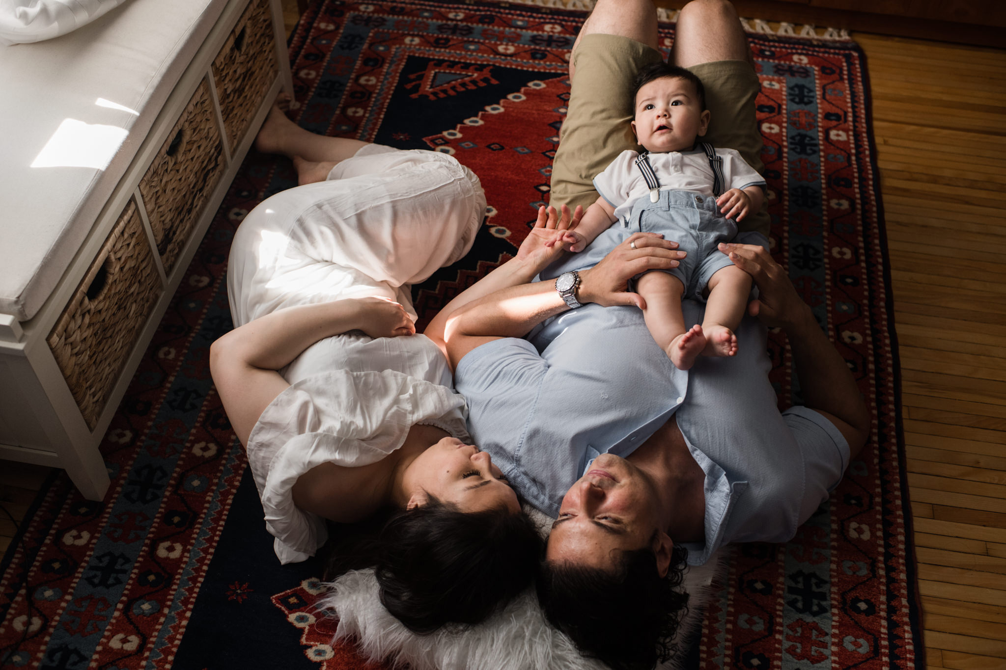 161-at-home-6-month-baby-family-documentary-session.jpg
