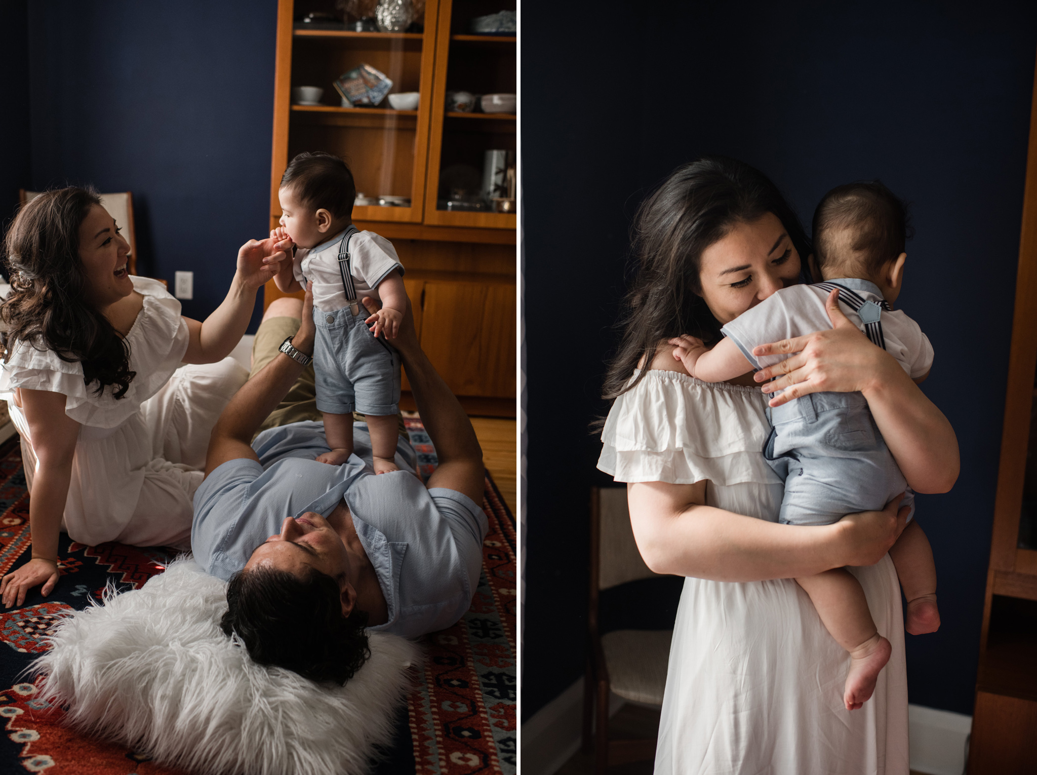 162-mom-baby-family-at-home-photoshoot.jpg