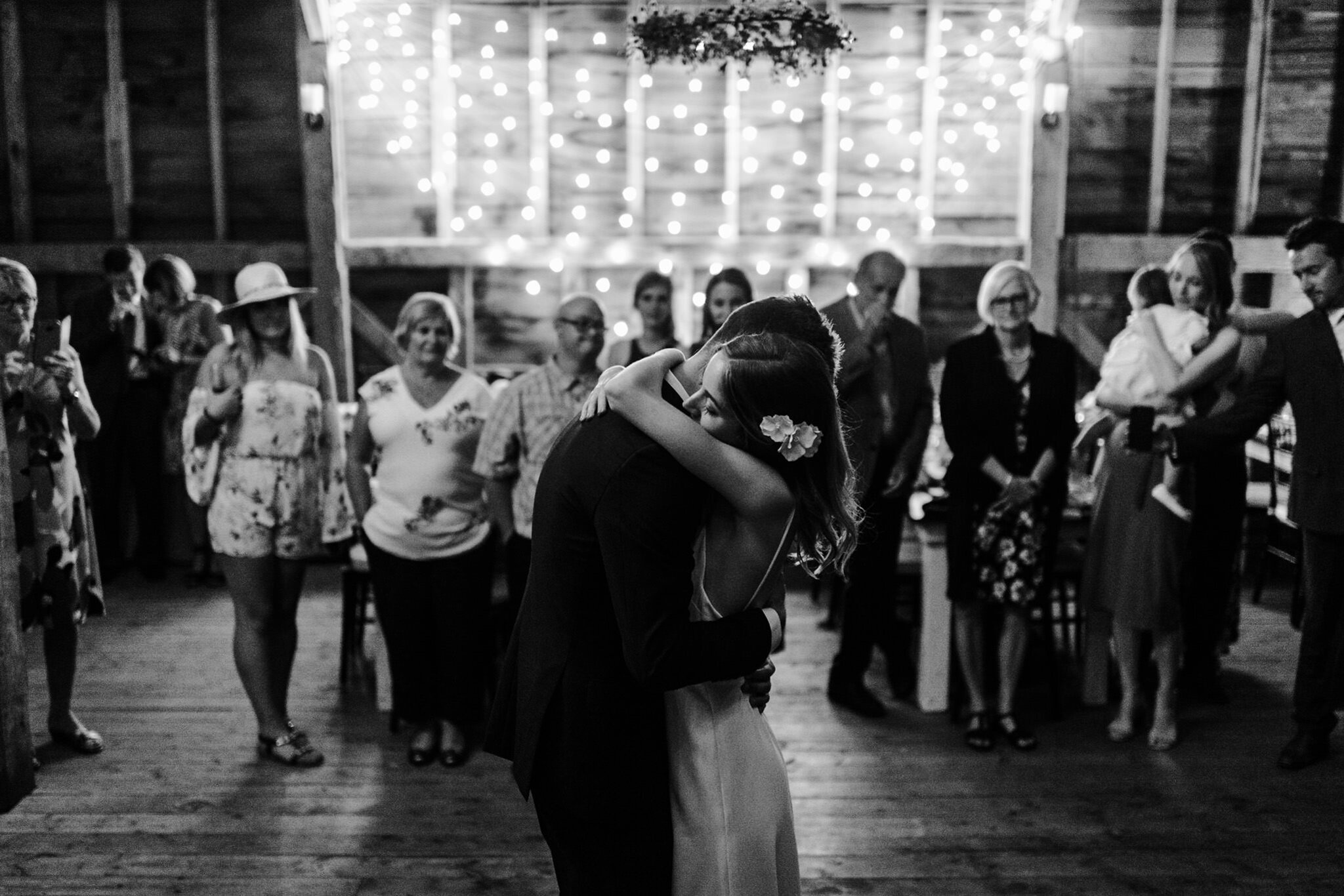 067-first-dance-string-lights-romantic-st-andrews-by-the-sea-ticklebelly-toronto-photo-wedding.jpg