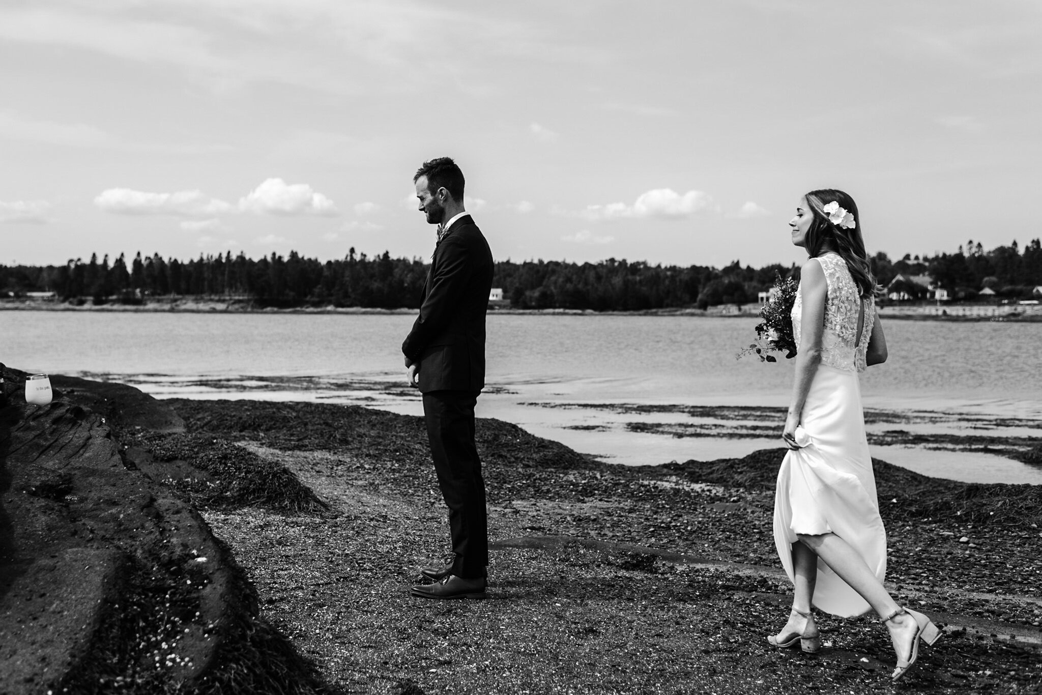 235-emotional-first-look-bride-groom-wedding-photography-new-brunswick.jpg