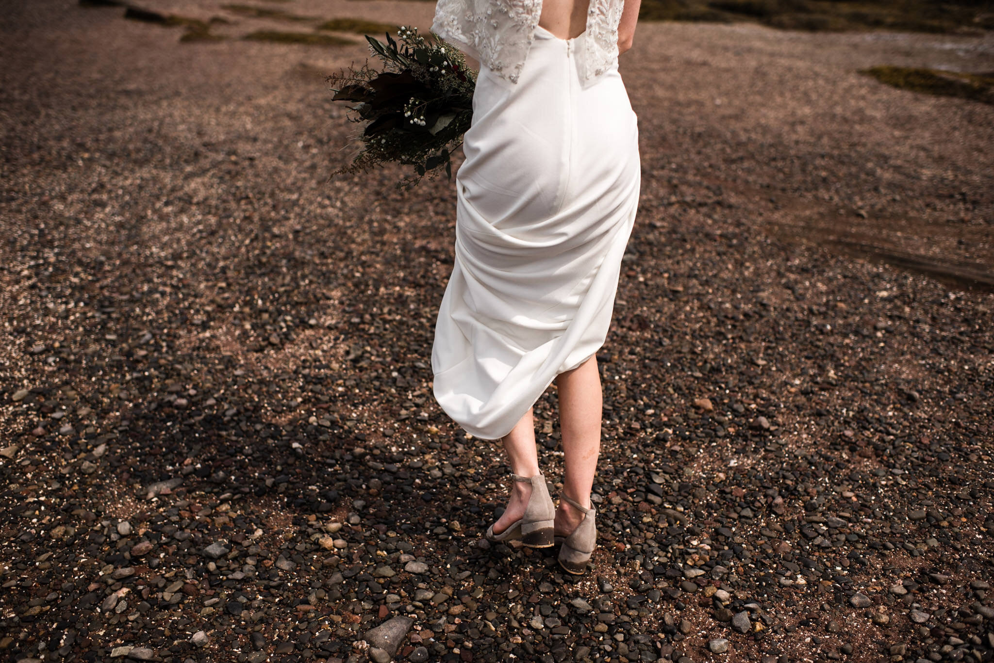 226-slip-dress-capelet-wedding-bride-st-andrews-by-the-sea-toronto-photography.jpg