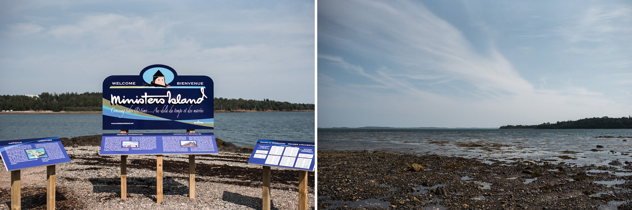 223-ministers-island-wedding-photography-new-brunswick-st--andrews-by-the-sea.jpg