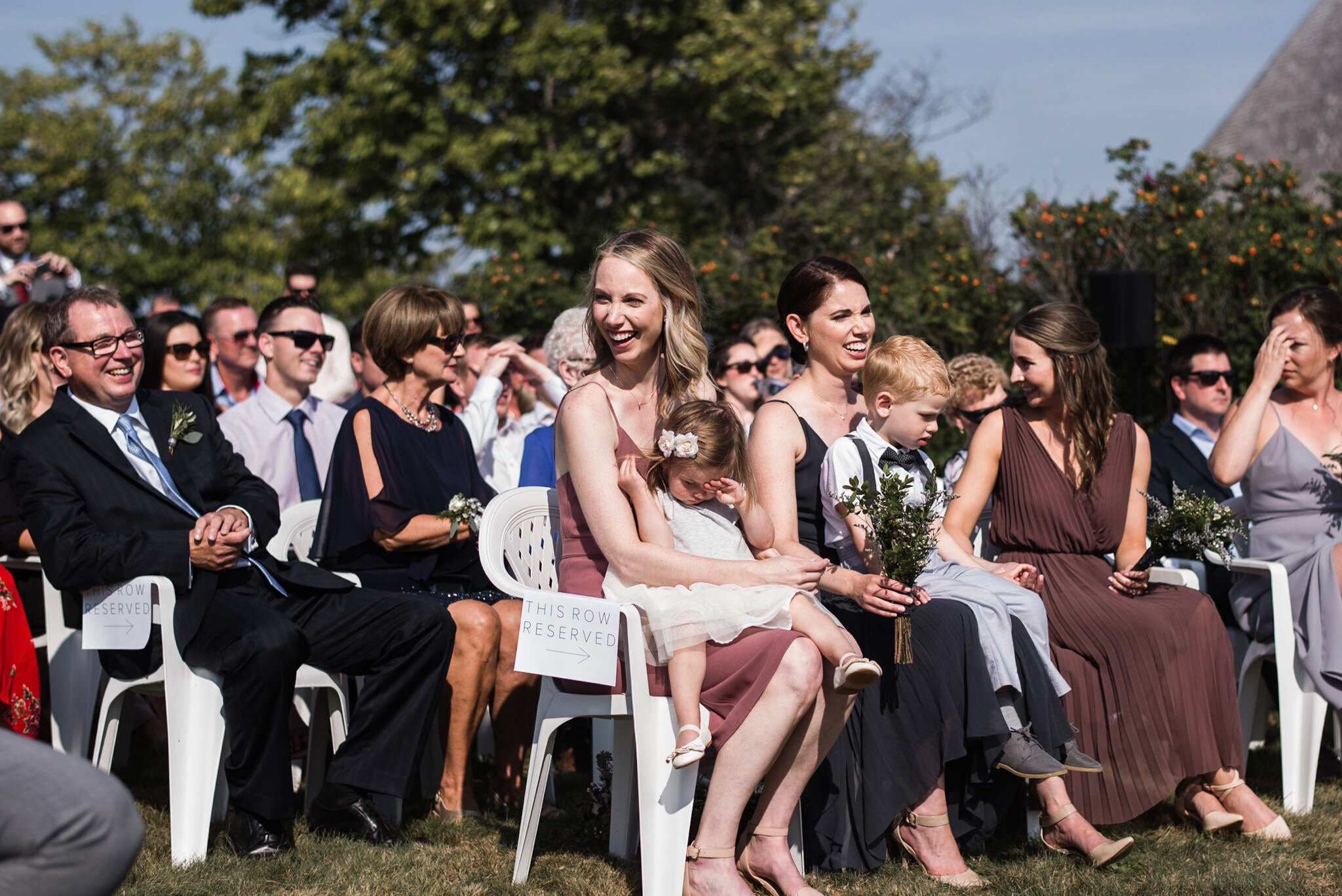 207-wedding-ceremony-by-the-ocean-destination-wedding-st--andrews-new-brunswick-photography.jpg
