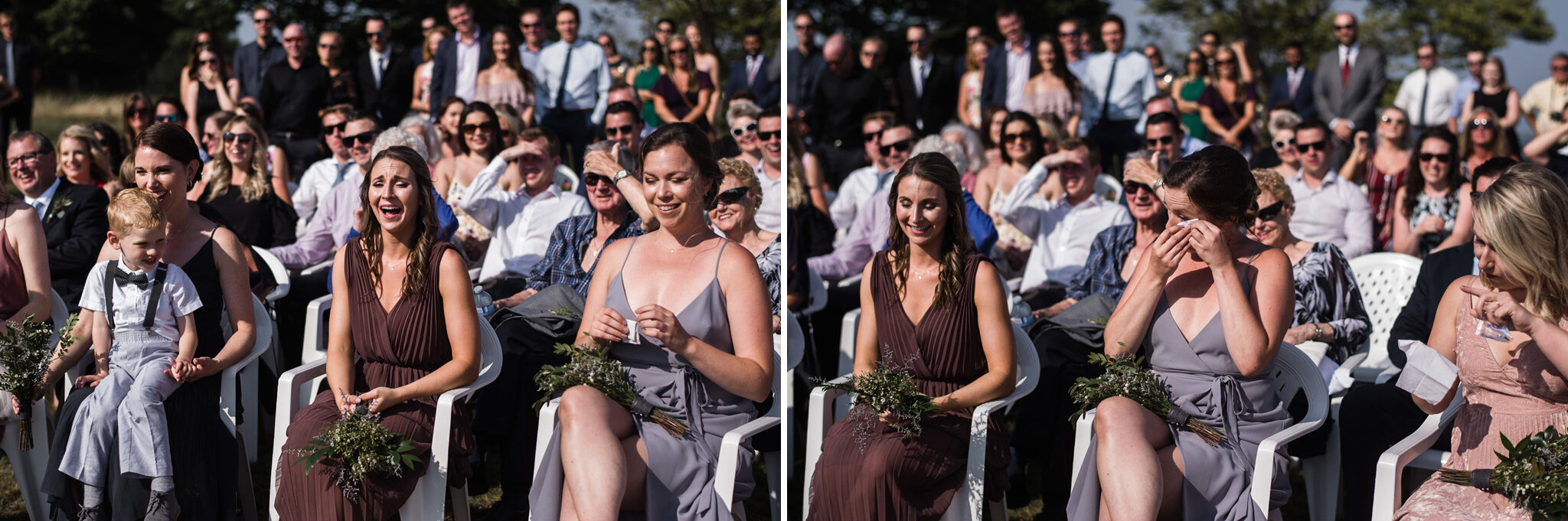 204-bridesmaids-reactions-wedding-ceremony-photos-st-andrews-by-the-sea-ministers-island.jpg