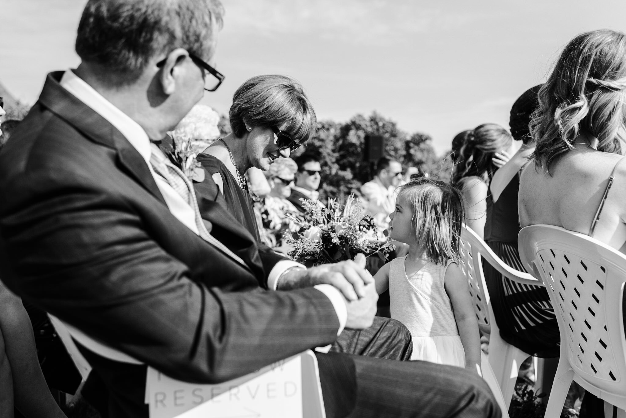 200-cute-moments-ceremony-wedding-ministers-island-st--andrews-by-the-sea.jpg