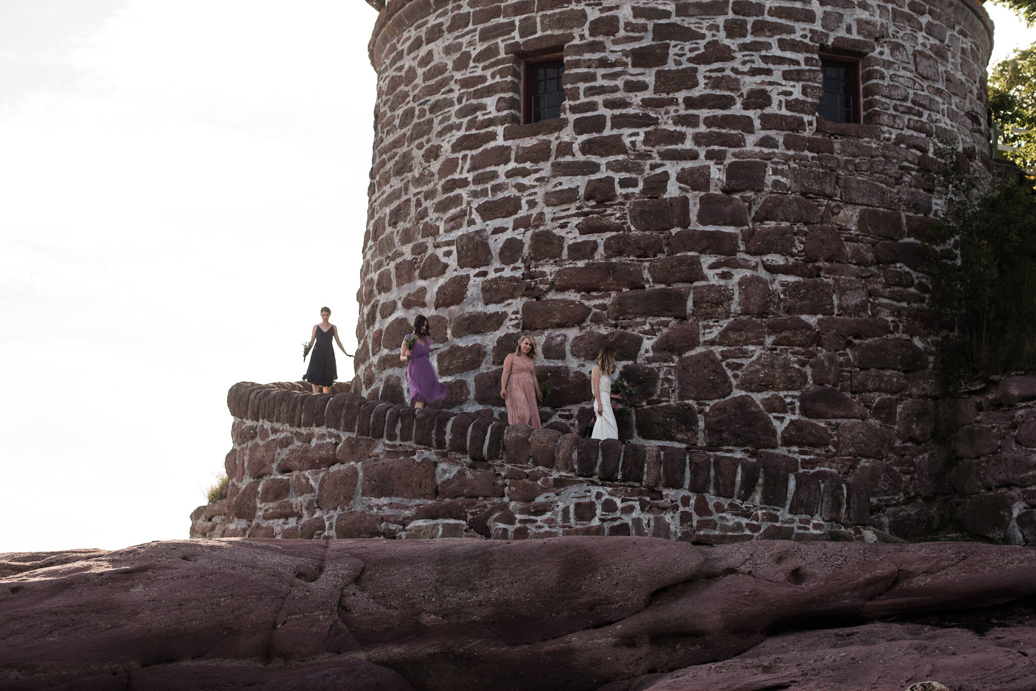 184-st--andrews-by-the-sea-bride-bridesmaids-wedding-photos-destination-photographer.jpg