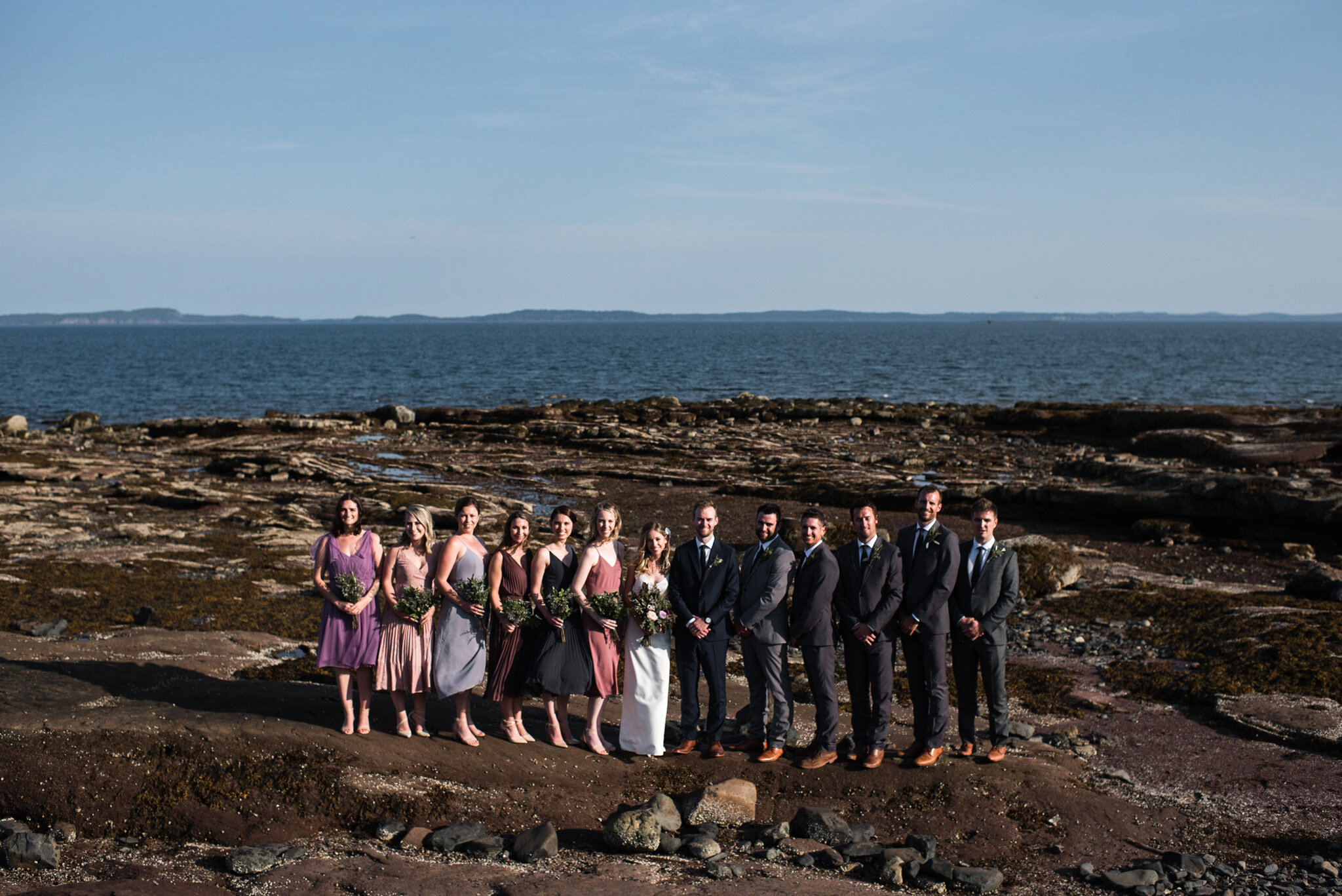 183-mix-match-wedding-party-by-the-ocean-destination-wedding-st--andrews-by-the-sea-photos.jpg