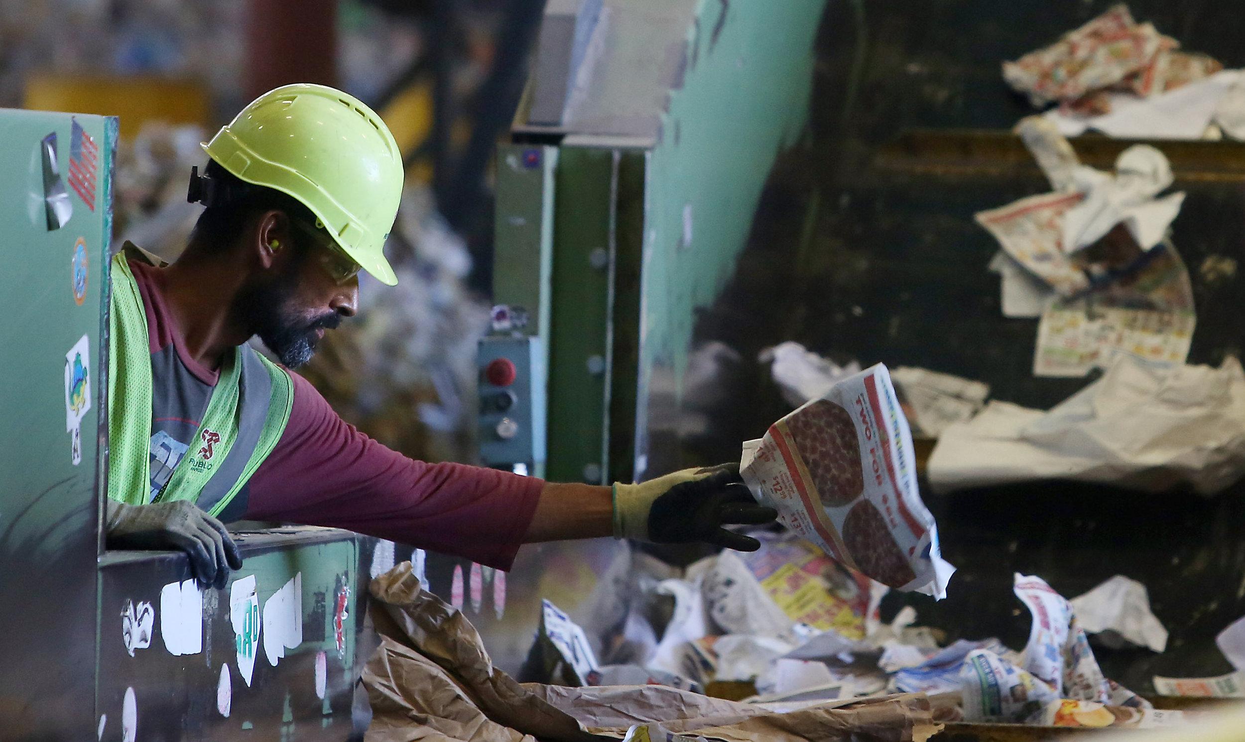 072918-news-recycling-p8.jpg