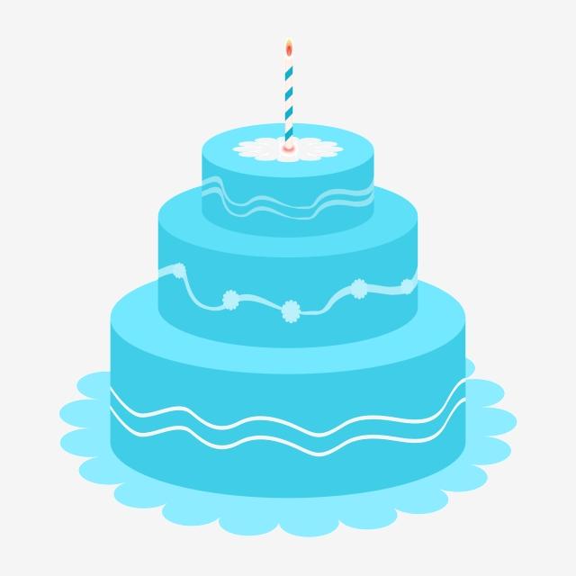 pngtree-blue-birthday-cake-image_1232750.jpg