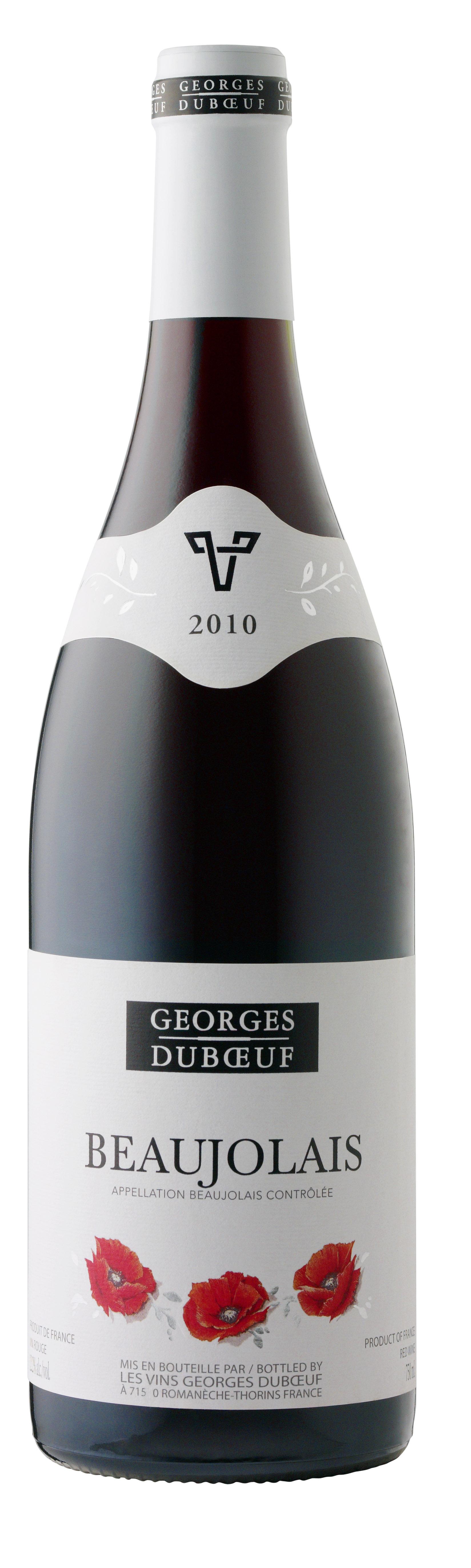 LCBO_P8_Gamay_Bottles 90775 GD Beaujolais EDIT.jpg