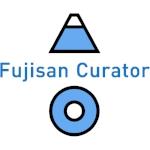 logo_3a_tate1.jpg