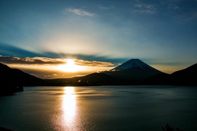 yamanashi-sunrise_motosuko-s_1.jpg