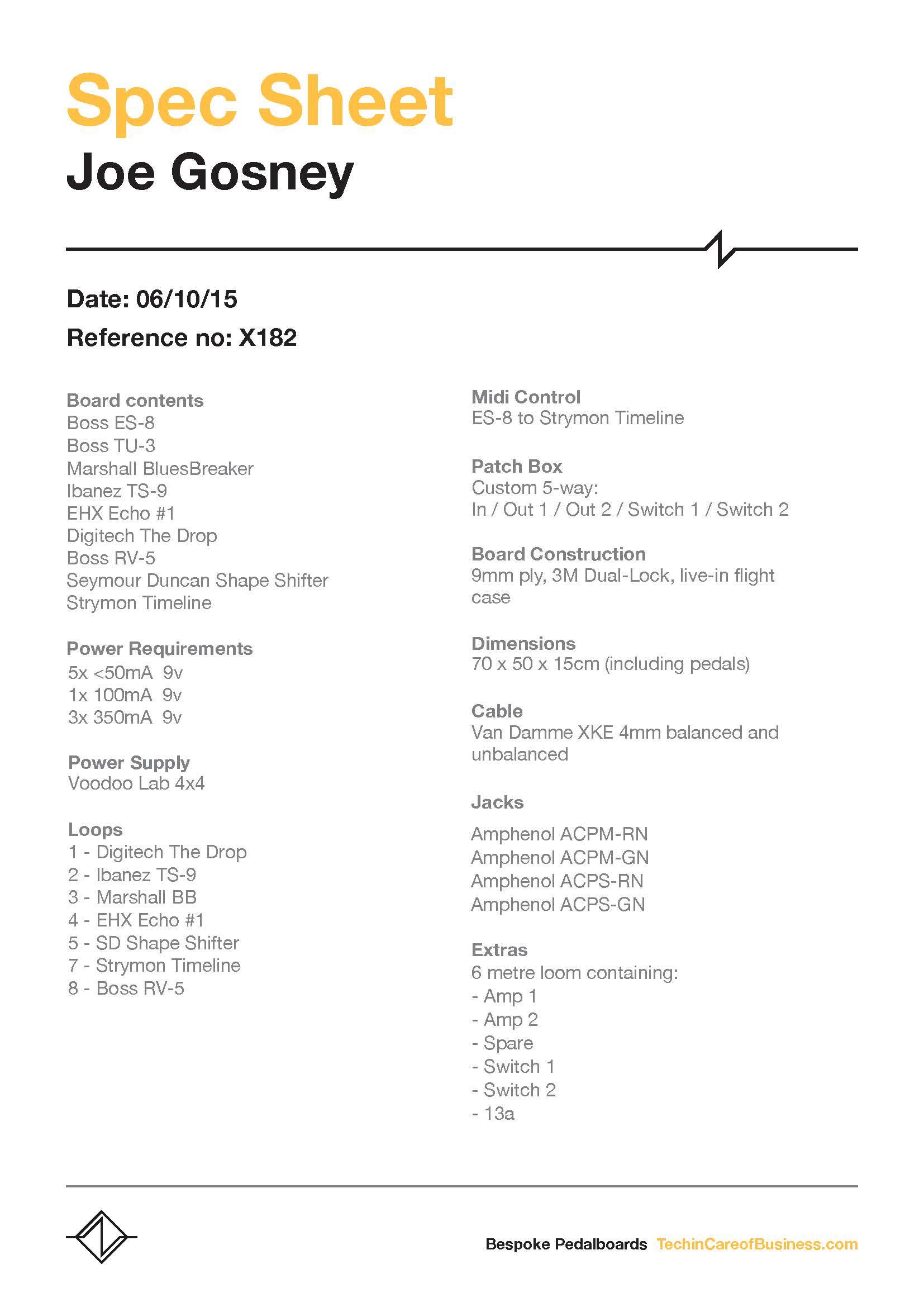 JG Spec Sheet.jpg