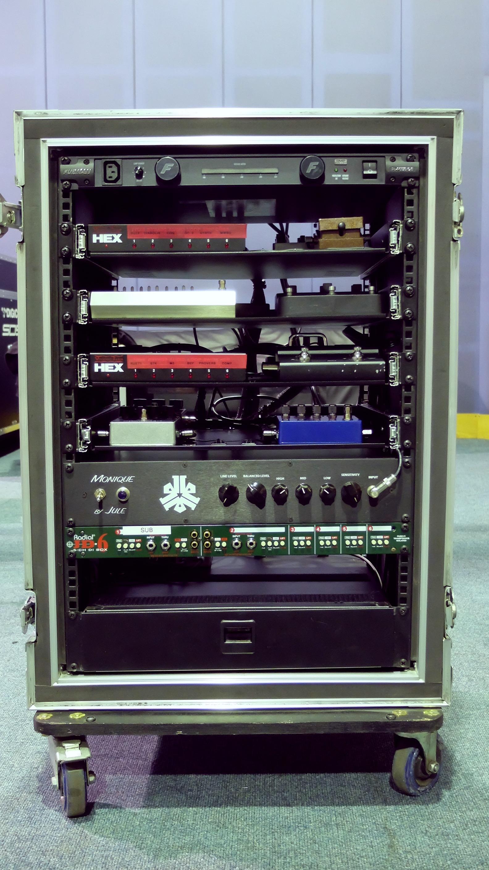 DSCF0381 (1).jpg