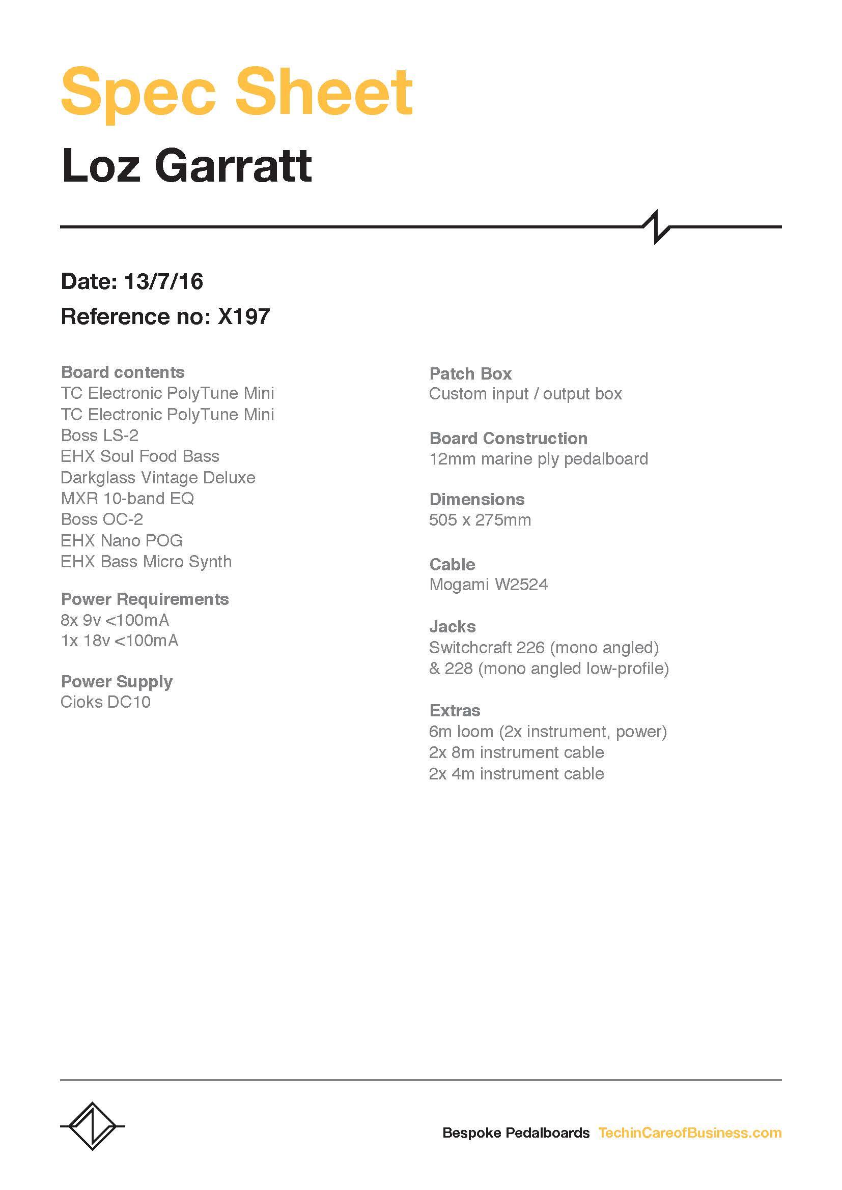LG spec sheet.jpg