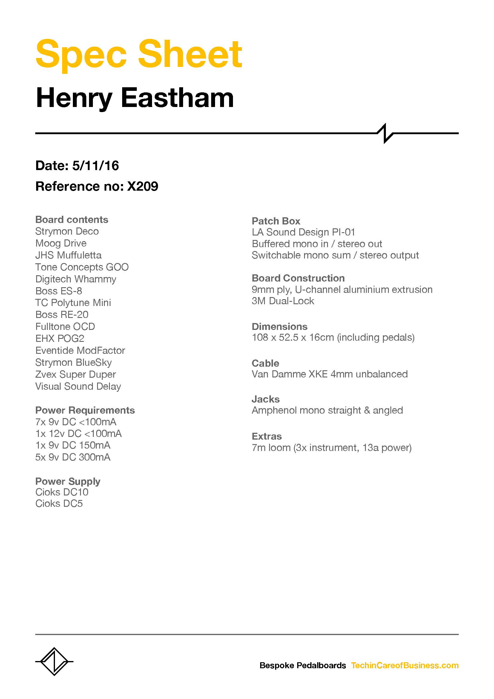 HE Spec sheet.jpg