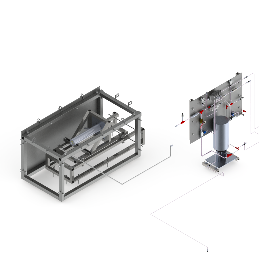 Test Stand Site.png