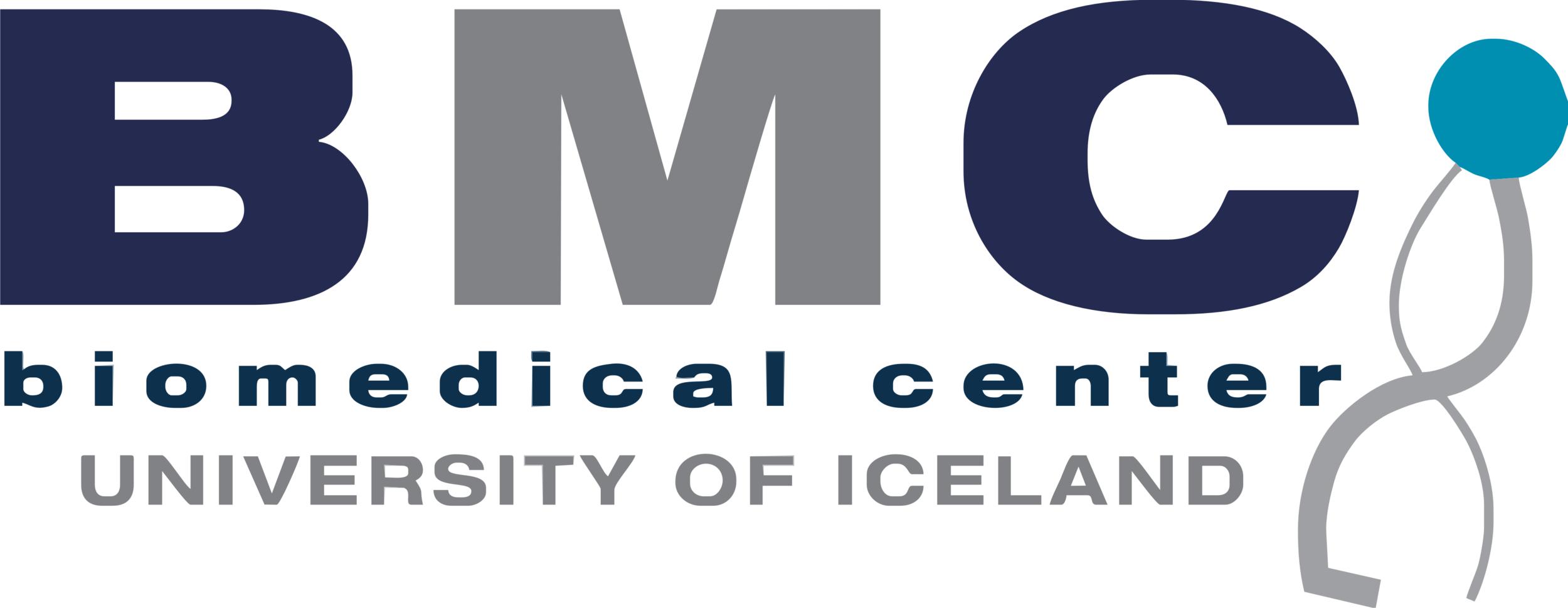 BMC logo stórt.png