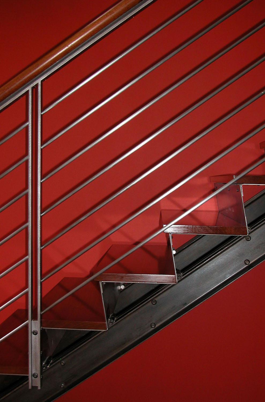 stair detail.jpg