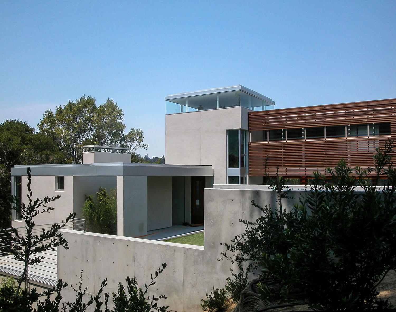 exterior-2.jpg