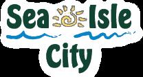 Sea-Isle-logo.png
