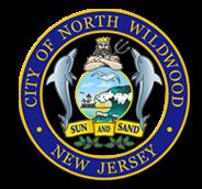 northwildwood-logo2.png