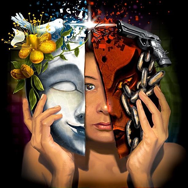 Good_vs_Evil_by_Saibel copy.jpg