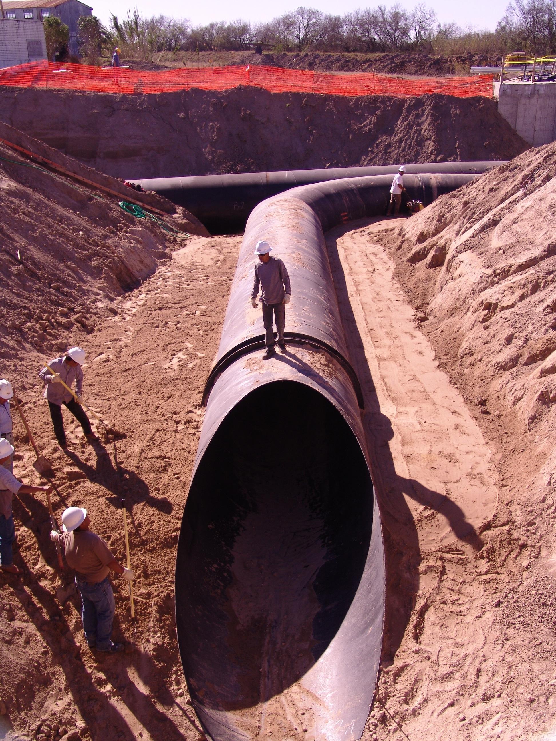 CCID pumping PIPE plant 186-1.jpg