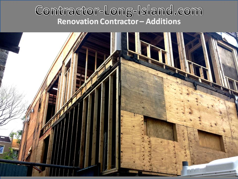 Additions-Contractor-Long-Island-6.JPG