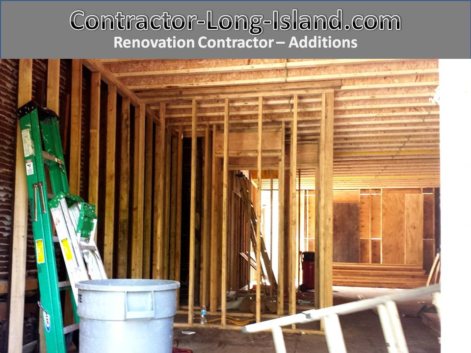 Additions-Contractor-Long-Island-5.JPG
