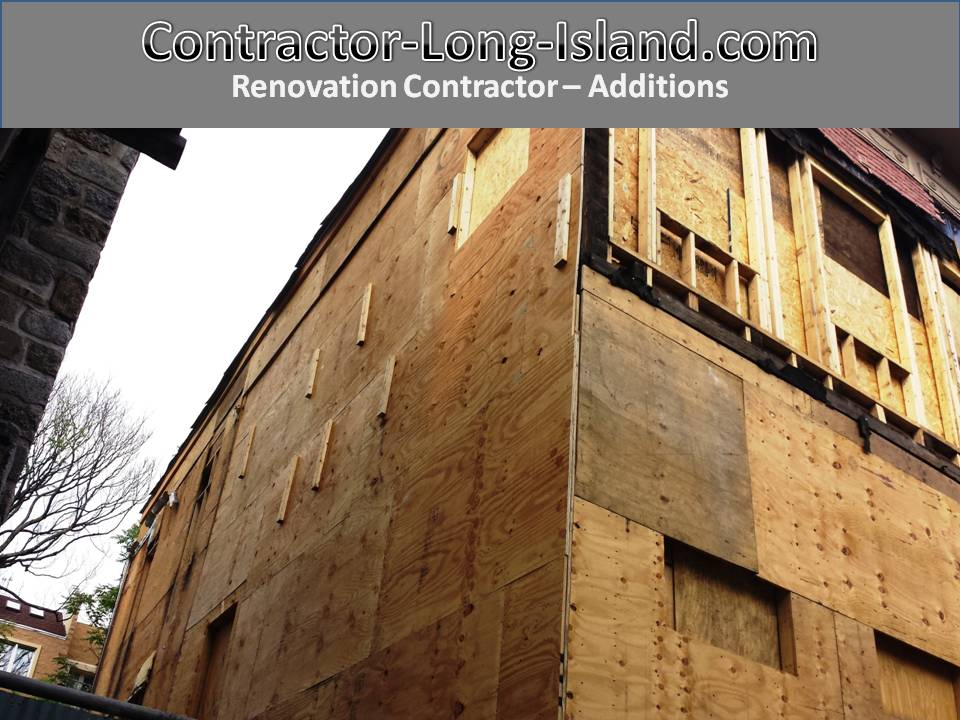 Additions-Contractor-Long-Island-7.JPG