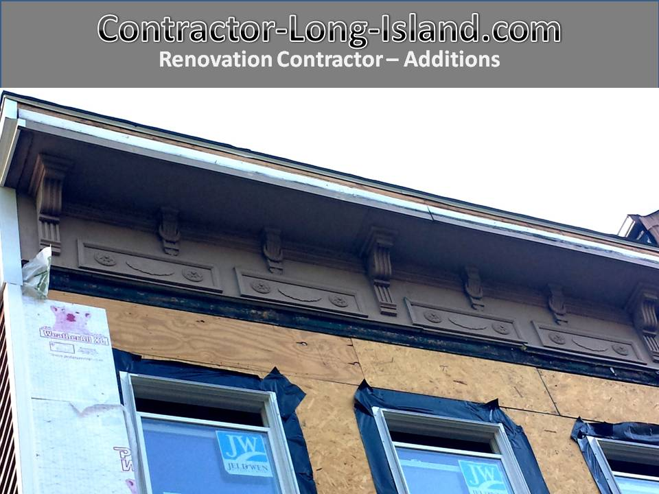Additions-Contractor-Long-Island-9.JPG