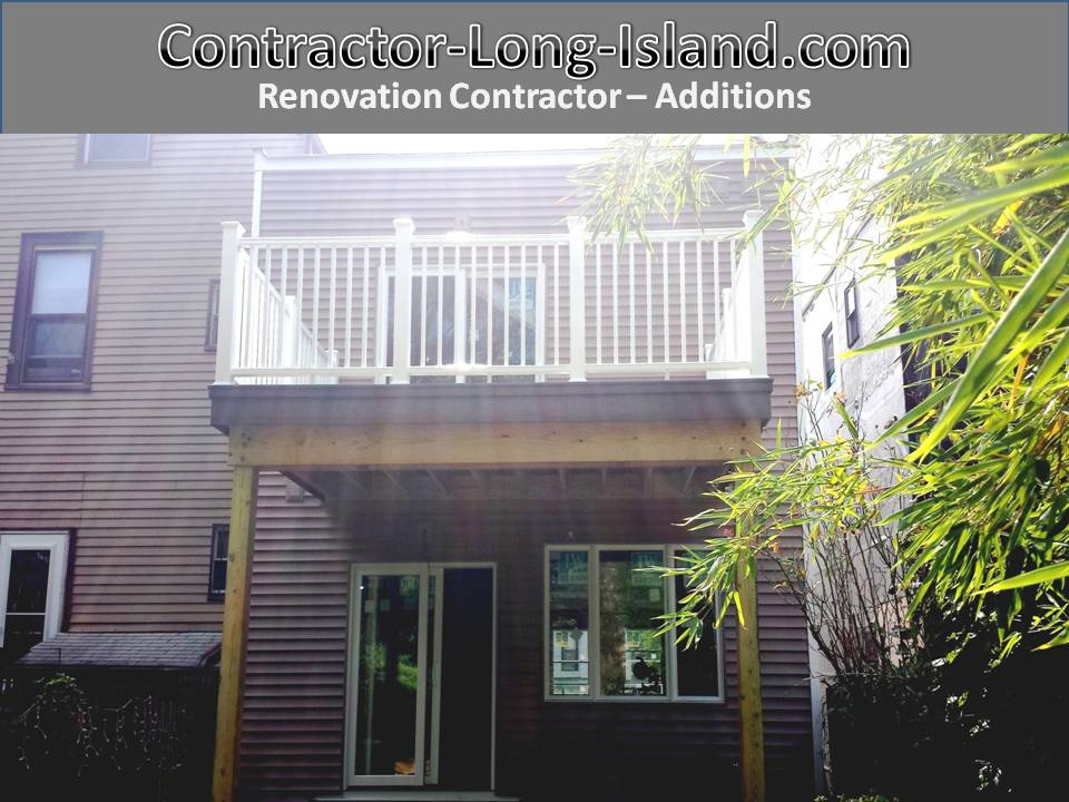 Additions-Contractor-Long-Island-10.JPG