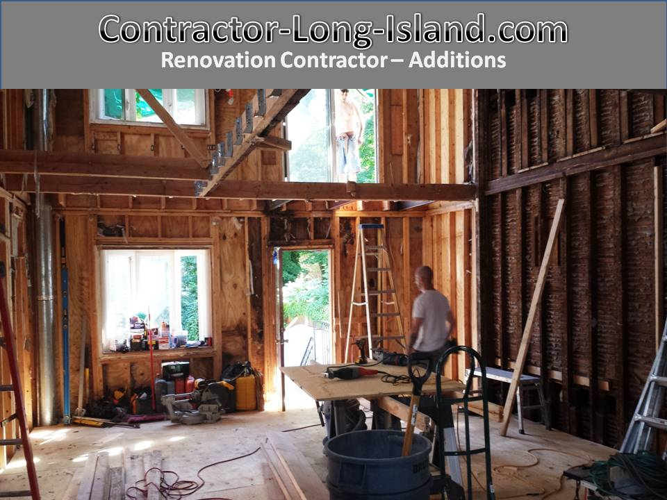 Additions-Contractor-Long-Island-11.JPG