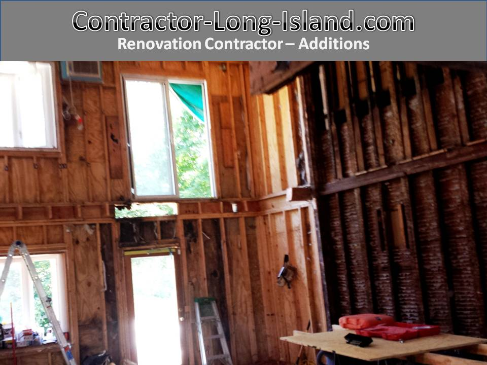 Additions-Contractor-Long-Island-12.JPG