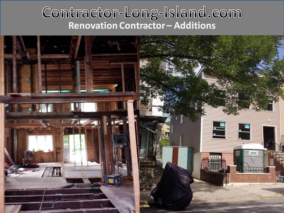 Additions-Contractor-Long-Island-14.JPG