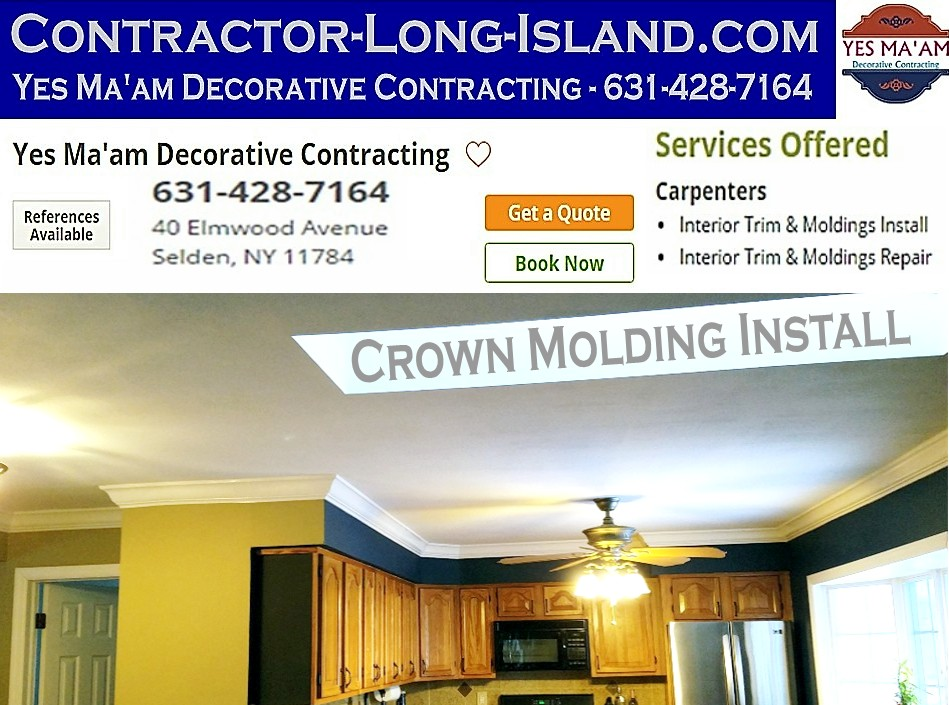 118-555-Contractor-Long-Island-2.JPG