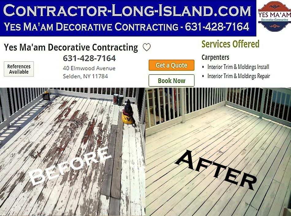 Contractor-Long-Island-3.JPG