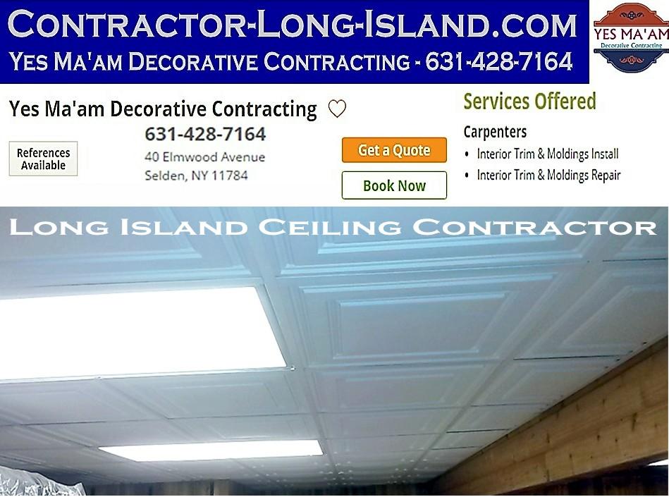 Contractor-Long-Island-7.JPG