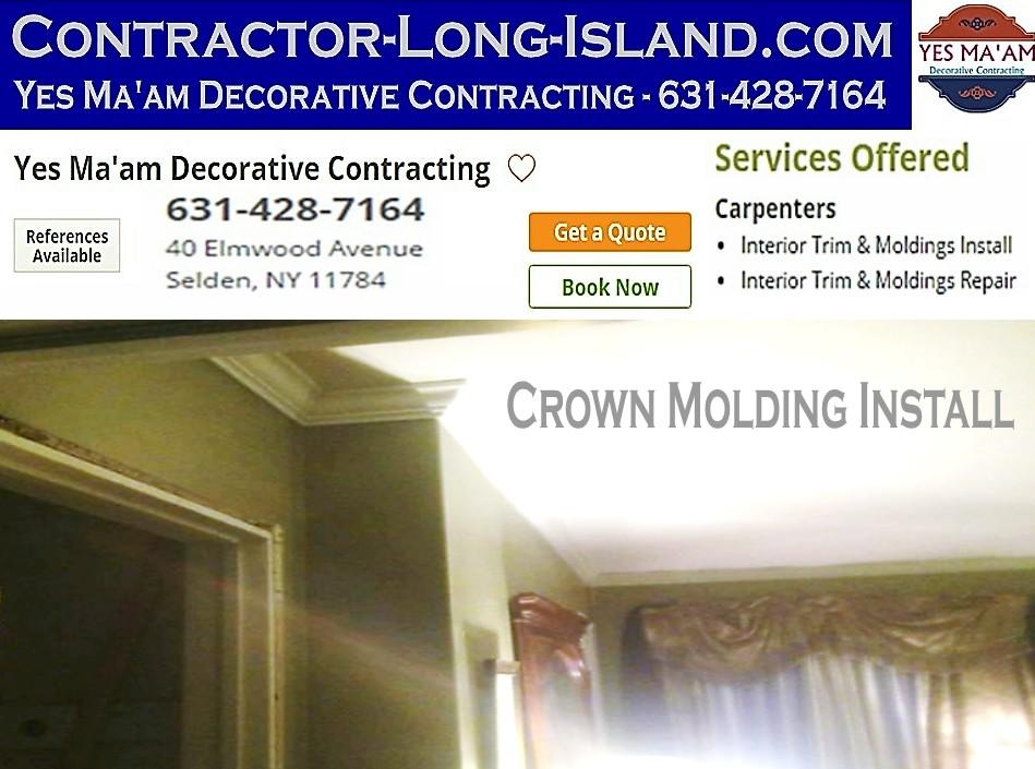 Contractor-Long-Island-22.JPG