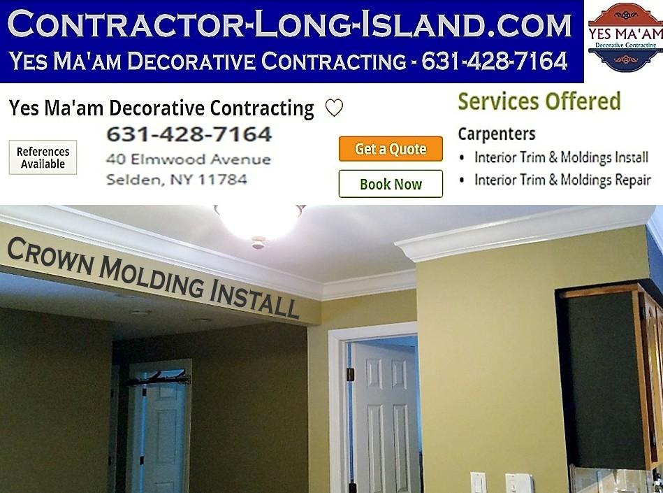 Contractor-Long-Island-24.JPG