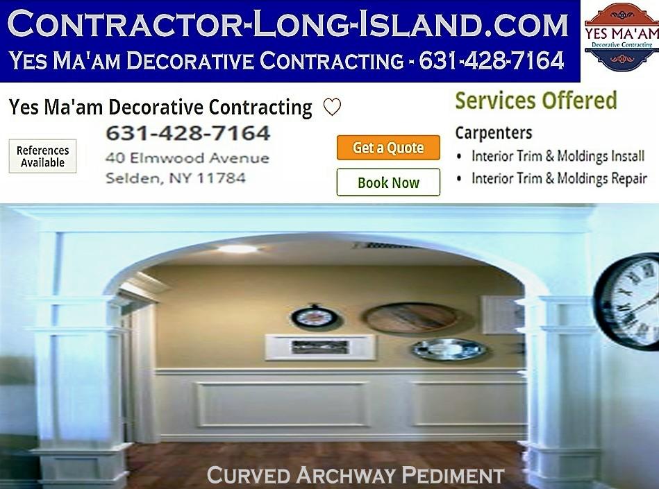Contractor-Long-Island-25.JPG