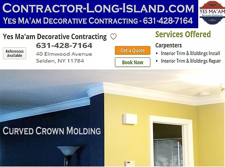 Contractor-Long-Island-26.JPG