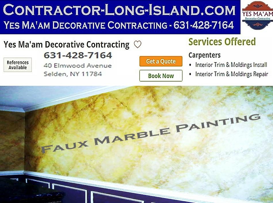 Contractor-Long-Island-30.JPG
