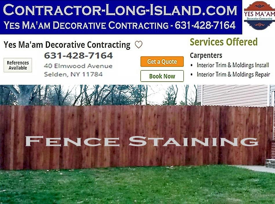 Contractor-Long-Island-31.JPG