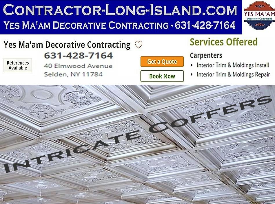 Contractor-Long-Island-34.JPG