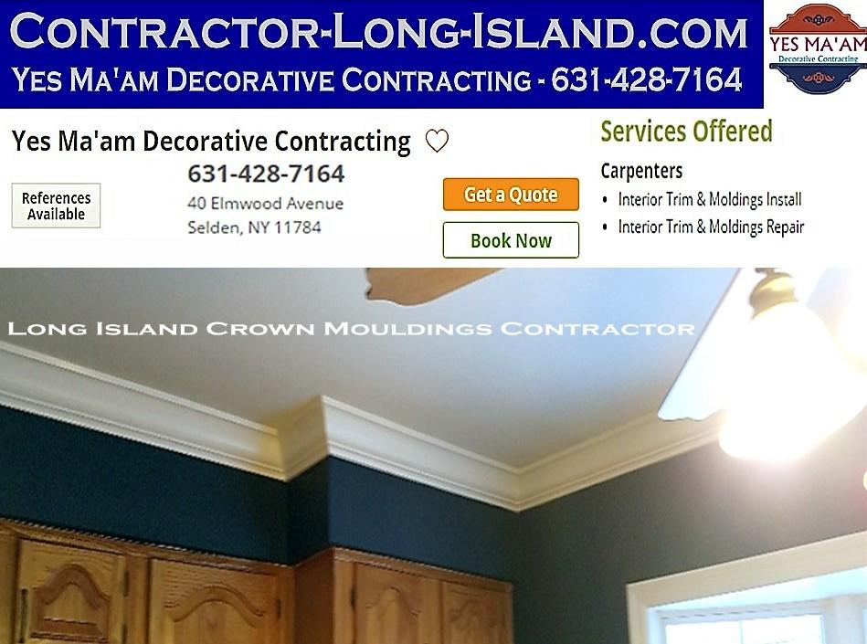 Contractor-Long-Island-12.JPG