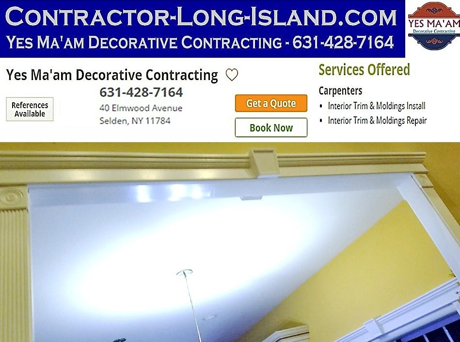 Contractor-Long-Island-16.JPG