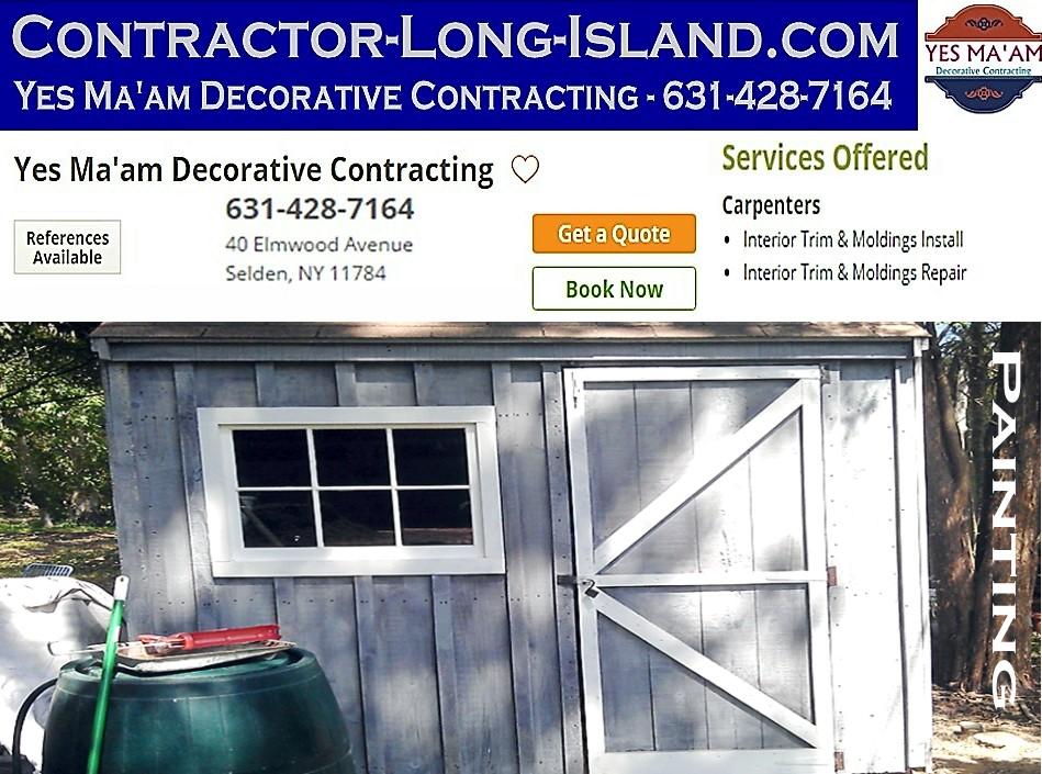 Contractor-Long-Island-17.JPG